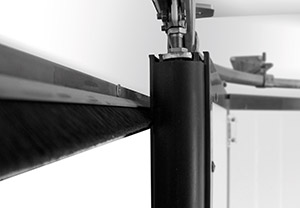 tore seitensektionaltore torsysteme. Black Bedroom Furniture Sets. Home Design Ideas